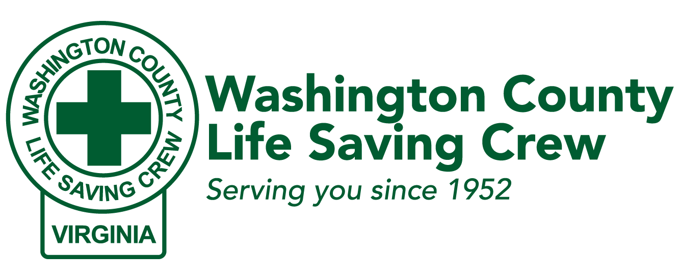 Washington County Life Saving Crew